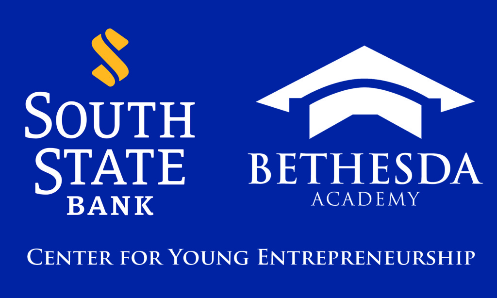 SouthState - Bethesda